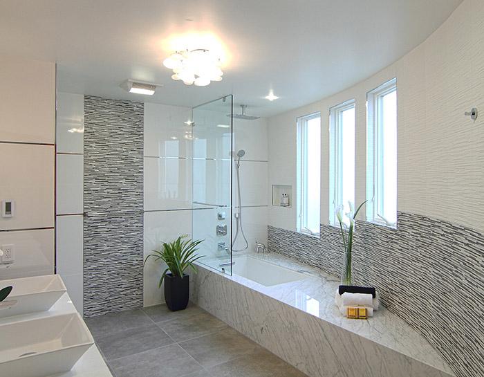 wall tile. Black Bedroom Furniture Sets. Home Design Ideas